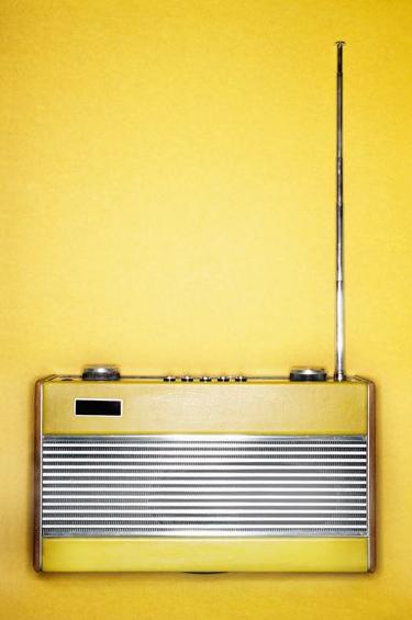 yRadio