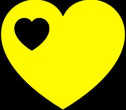 yheart1