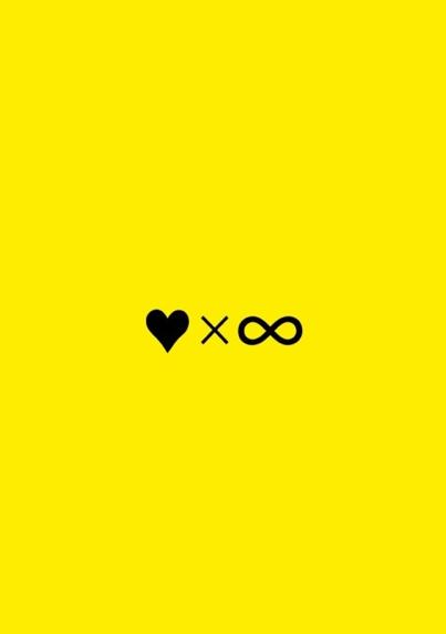 ylove infinity