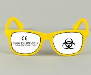 yellow-sunniesV