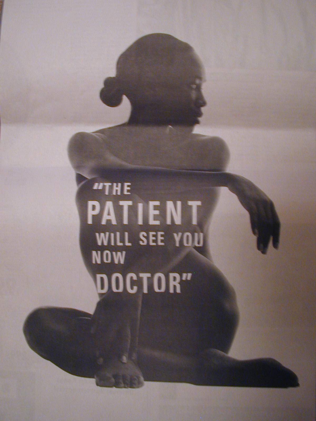 Patient1